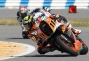 ktm-hmc-superbike-racing-ama-pro-racing-08