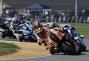 ktm-hmc-superbike-racing-ama-pro-racing-09