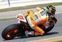 ktm-hmc-superbike-racing-ama-pro-racing-10
