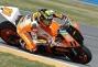 ktm-hmc-superbike-racing-ama-pro-racing-11