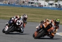 ktm-hmc-superbike-racing-ama-pro-racing-12