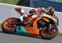 ktm-hmc-superbike-racing-ama-pro-racing-13