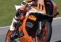 ktm-hmc-superbike-racing-ama-pro-racing-14