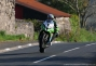 IOMTT: Lambfell Moar with Tony Goldsmith thumbs lambfell moar isle of man tt tony goldsmith 02
