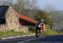 lambfell-moar-isle-of-man-tt-tony-goldsmith-03