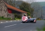 lambfell-moar-isle-of-man-tt-tony-goldsmith-05