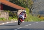 IOMTT: Lambfell Moar with Tony Goldsmith thumbs lambfell moar isle of man tt tony goldsmith 07