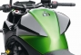 Officially Official: 2013 Kawasaki Z800 thumbs 2013 kawasaki z800 leaked 02