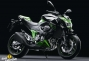 Officially Official: 2013 Kawasaki Z800 thumbs 2013 kawasaki z800 leaked 03