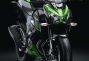 Officially Official: 2013 Kawasaki Z800 thumbs 2013 kawasaki z800 leaked 04