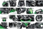 Officially Official: 2013 Kawasaki Z800 thumbs 2013 kawasaki z800 leaked 05