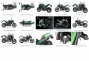 Officially Official: 2013 Kawasaki Z800 thumbs 2013 kawasaki z800 leaked 06
