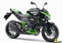 Officially Official: 2013 Kawasaki Z800 thumbs 2013 kawasaki z800 leaked 07