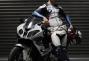leon-haslam-body-paint-silverstone-world-superbike-3