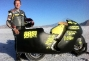 paul-thede-lightning-motorcycles