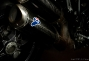 ducait-streetfighter-light-painting-scott-jones-2