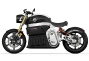 lito-green-motion-sora-electric-motorcycle-1