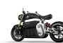 lito-green-motion-sora-electric-motorcycle-10