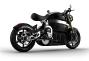 lito-green-motion-sora-electric-motorcycle-11