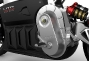 lito-green-motion-sora-electric-motorcycle-5