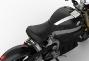 lito-green-motion-sora-electric-motorcycle-6