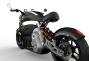 lito-green-motion-sora-electric-motorcycle-7