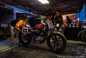 Indianapolis-MotoGP-Tony-Goldsmith-LTD-2