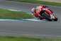 Indianapolis-MotoGP-Tony-Goldsmith-LTD-2665