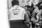 Indianapolis-MotoGP-Tony-Goldsmith-LTD-5