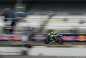 Indianapolis-MotoGP-Tony-Goldsmith-LTD-6