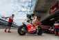 Indianapolis-MotoGP-Tony-Goldsmith-LTD-9