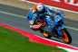 Silverstone-BritishGP-MotoGP-Tony-Goldsmith-LTD-3