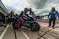 Silverstone-BritishGP-MotoGP-Tony-Goldsmith-LTD-4