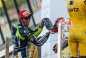 Silverstone-BritishGP-MotoGP-Tony-Goldsmith-LTD-6