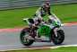 Silverstone-BritishGP-MotoGP-Tony-Goldsmith-LTD-8
