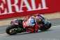Silverstone-BritishGP-MotoGP-Tony-Goldsmith-LTD-9