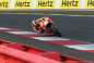 Silverstone-MotoGP-British-Grand-Prix-Tony-Goldsmith-2173