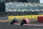 Silverstone-MotoGP-British-Grand-Prix-Tony-Goldsmith-2976