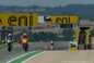 Living-the-Dream-Germany-Sachsenring-MotoGP-Tony-Goldsmith-03