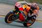 Living-the-Dream-Germany-Sachsenring-MotoGP-Tony-Goldsmith-07