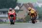 Living-the-Dream-Germany-Sachsenring-MotoGP-Tony-Goldsmith-08