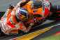Living-the-Dream-Germany-Sachsenring-MotoGP-Tony-Goldsmith-10