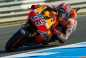 Living-the-Dream-MotoGP-Jerez-Tony-Goldsmith-02