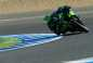 Living-the-Dream-MotoGP-Jerez-Tony-Goldsmith-03