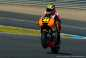 Living-the-Dream-MotoGP-Jerez-Tony-Goldsmith-05