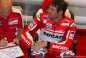 Living-the-Dream-MotoGP-Jerez-Tony-Goldsmith-09