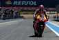 Living-the-Dream-MotoGP-Jerez-Tony-Goldsmith-15