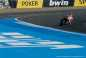 Living-the-Dream-MotoGP-Jerez-Tony-Goldsmith-16