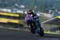 Living-the-Dream-MotoGP-Le-Mans-Tony-Goldsmith-12