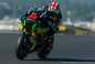 Living-the-Dream-MotoGP-Le-Mans-Tony-Goldsmith-13